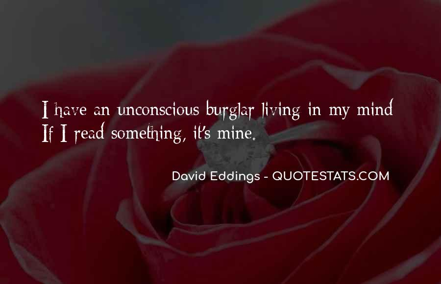 Read My Mind Quotes #1166249