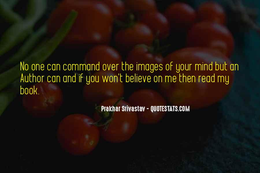 Read My Mind Quotes #826142