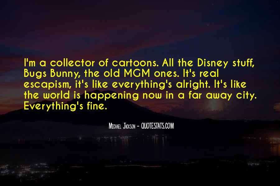 Real Disney Quotes #1736203