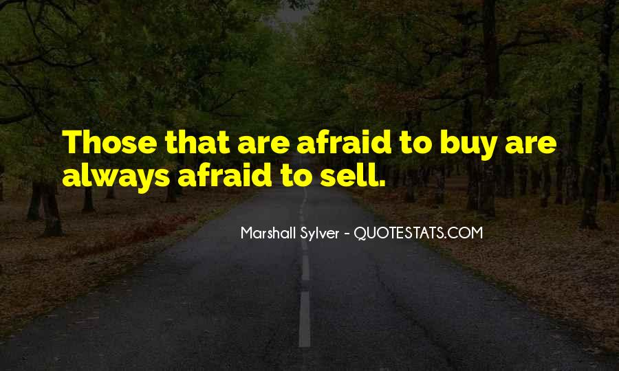 Real Estate Thank You Quotes #1653241