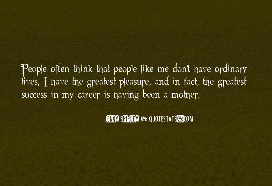 Real Housewives Of Atlanta Sheree Quotes #28338