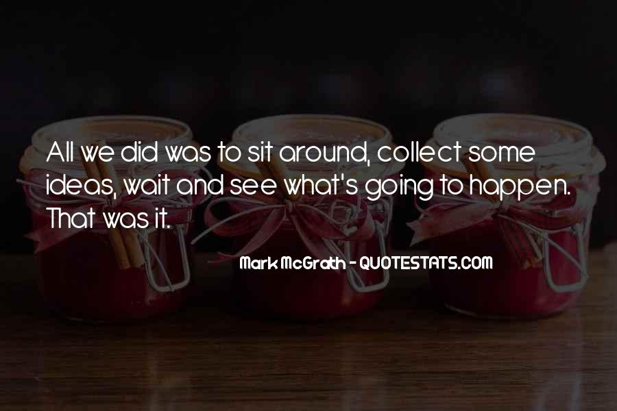 Quotes About Being Happy Facebook Status #1725685
