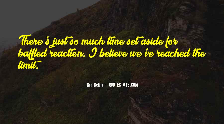 Real Time Nse Quotes #1562585