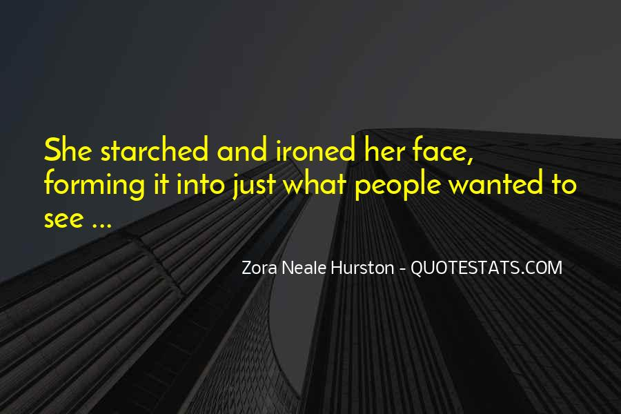 Real Time Nse Quotes #930957