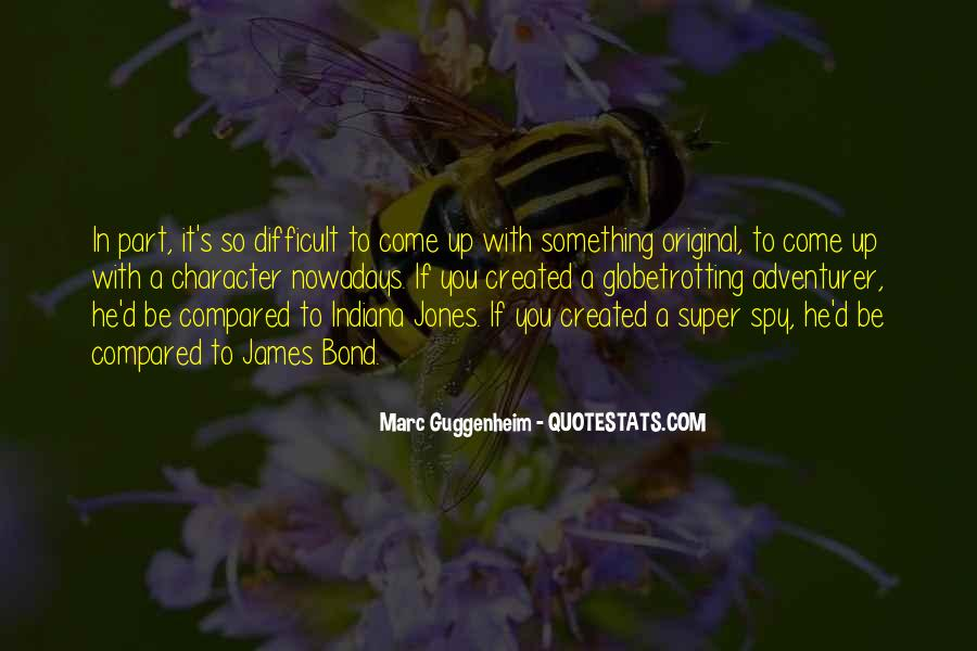 Quotes About Support After Death #94990