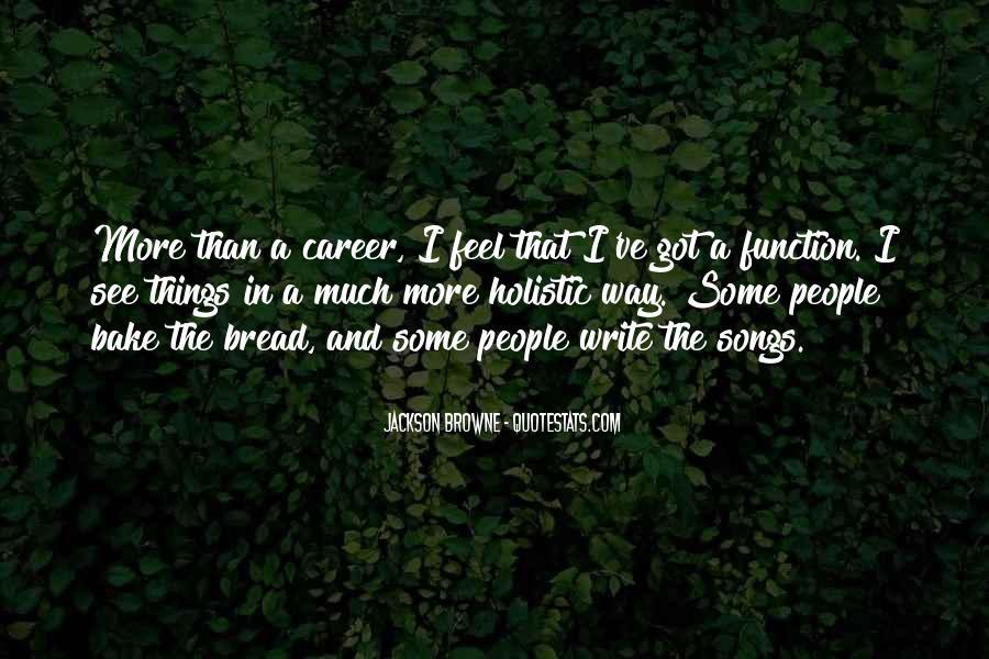 Really Corny Love Quotes #1288051