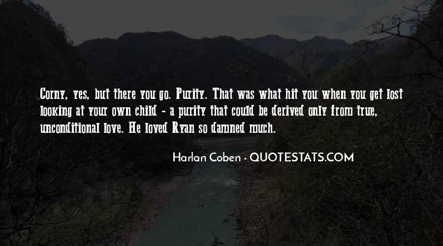 Really Corny Love Quotes #1774401