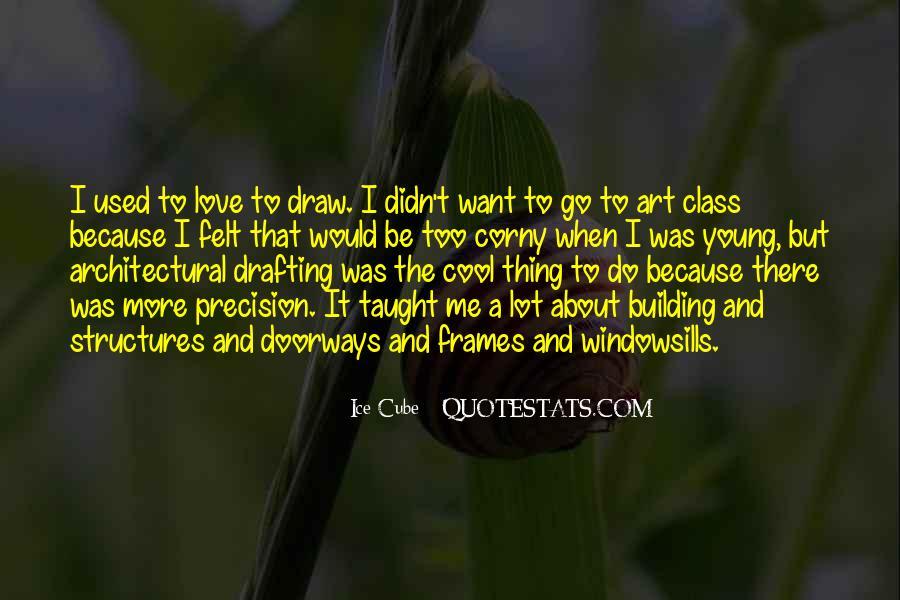 Really Corny Love Quotes #464520