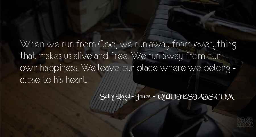 Really Corny Love Quotes #483011