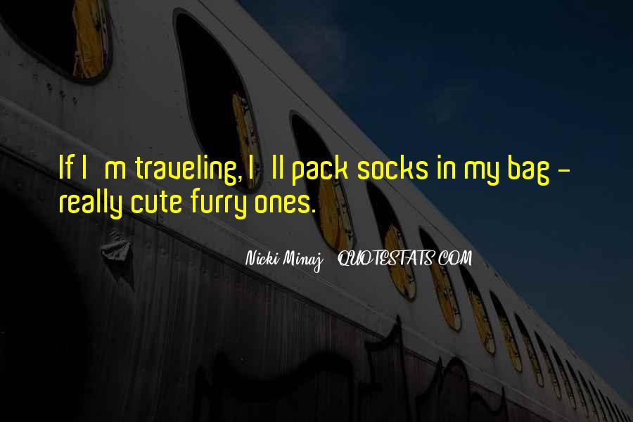 Really Cute Quotes #1141723