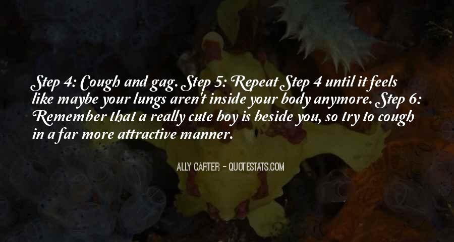 Really Cute Quotes #610580