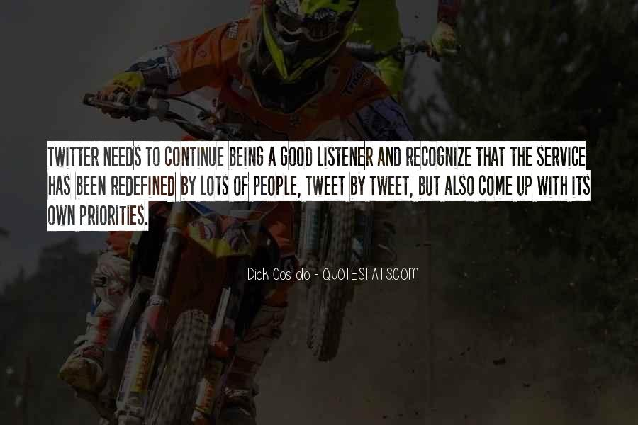 Really Good Tweet Quotes #902452
