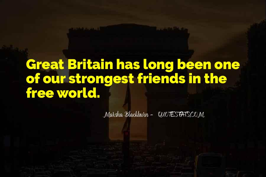 Really Long Best Friends Quotes #167855