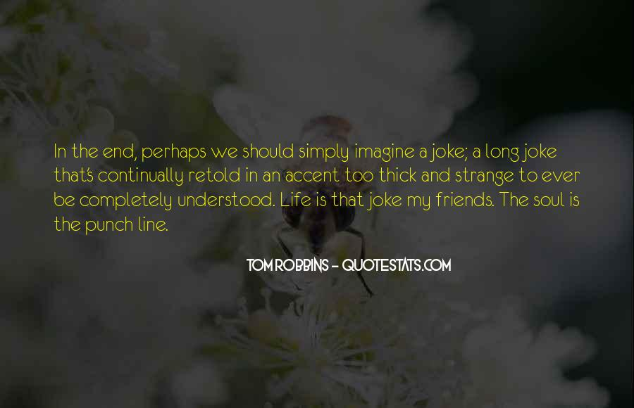 Really Long Best Friends Quotes #27685