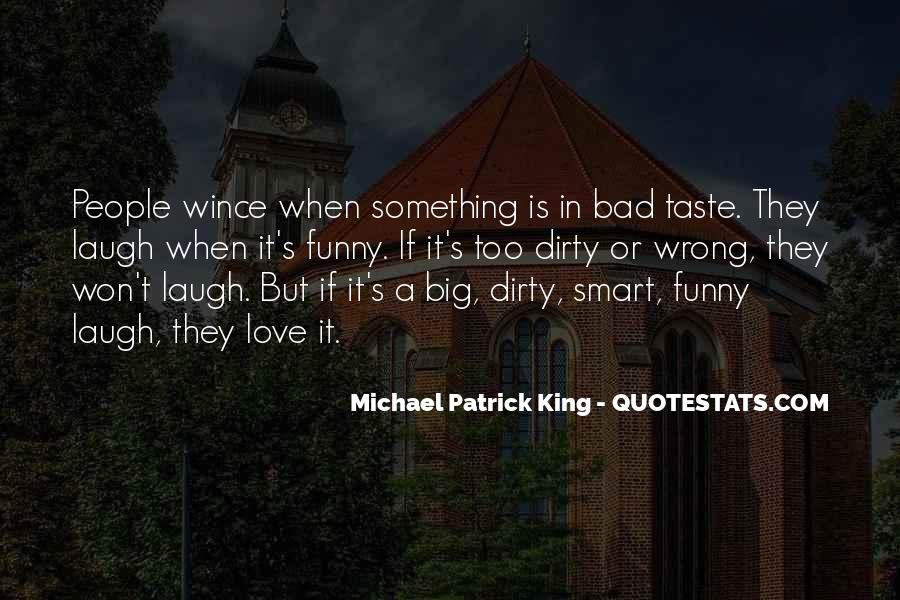 Really Smart And Funny Quotes #21082