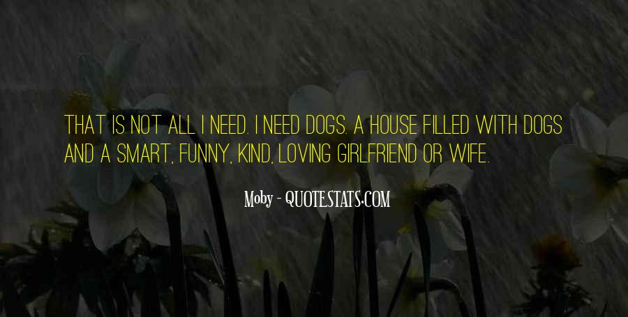 Really Smart And Funny Quotes #219103