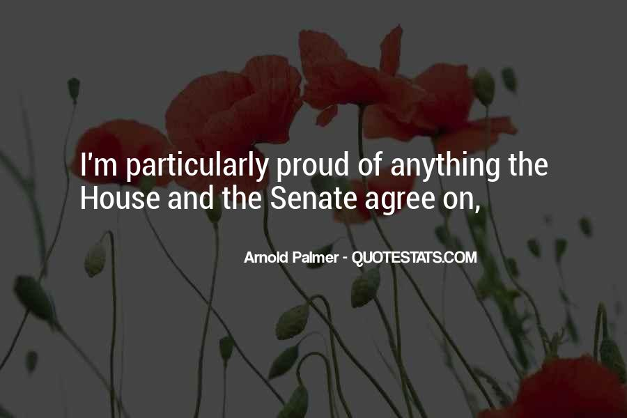 Quotes About 1700s #1494622