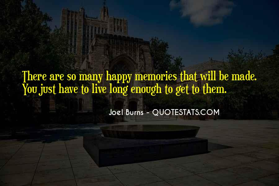 Reba Hart Quotes #1303837