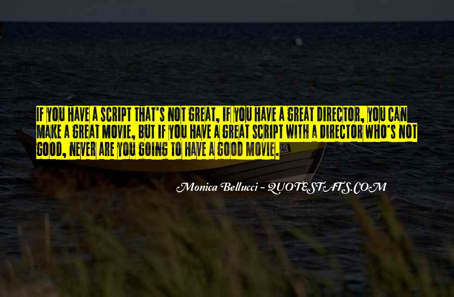 Reba Hart Quotes #243161