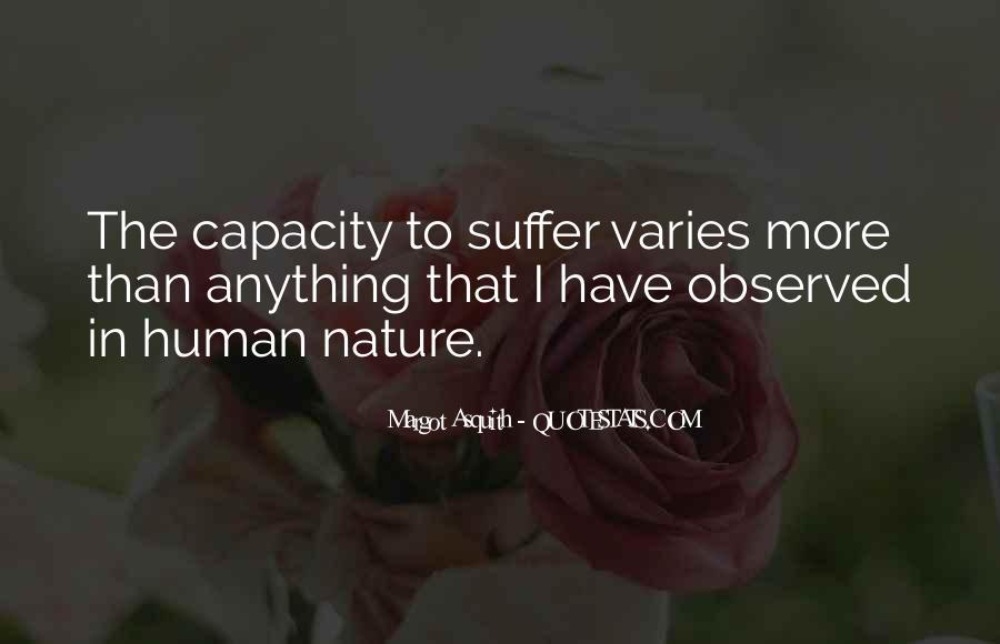 Reba Hart Quotes #265514