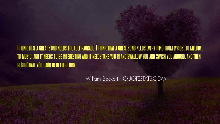 Reba Mcentire Funny Quotes #141631