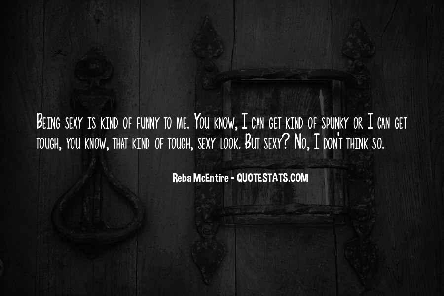 Reba Mcentire Funny Quotes #472904