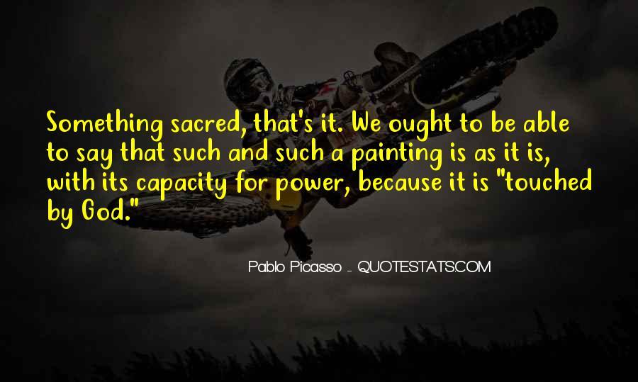 Rebecca Gable Quotes #1130574