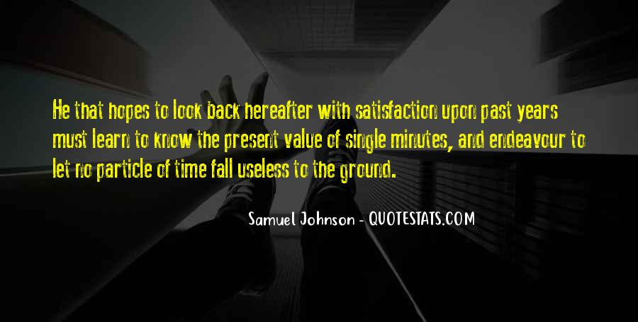 Rebecca Gable Quotes #659028