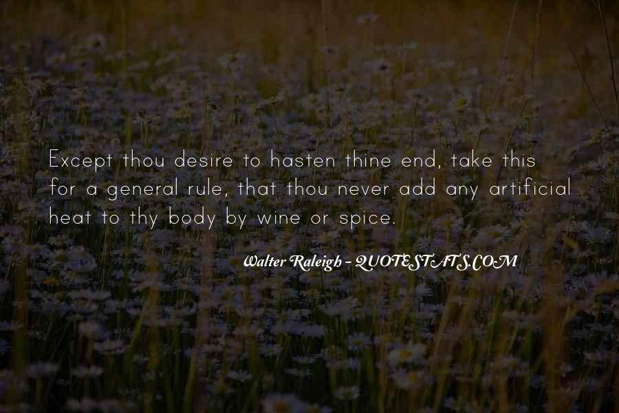 Rebecca Kiessling Quotes #18387