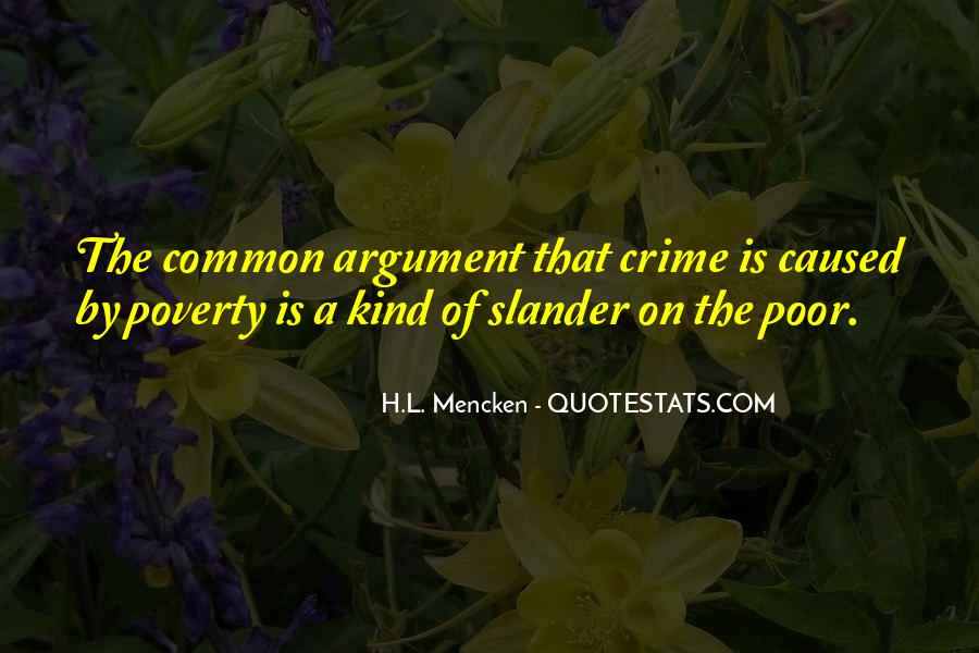 Rebecca Kiessling Quotes #628016