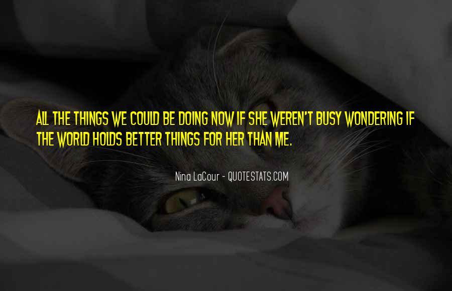 Rebel Wilson Bachelorette Quotes #1431641