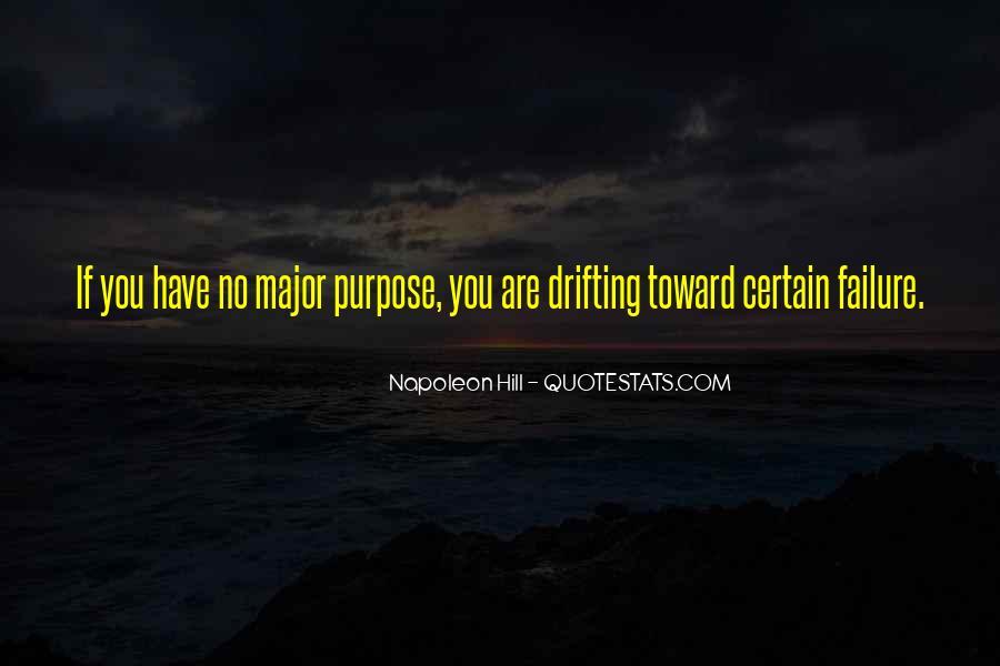 Rebenga Scarface Quotes #119680