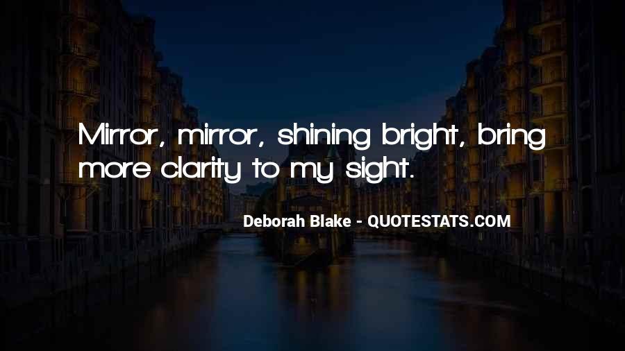 Rebenga Scarface Quotes #1659887