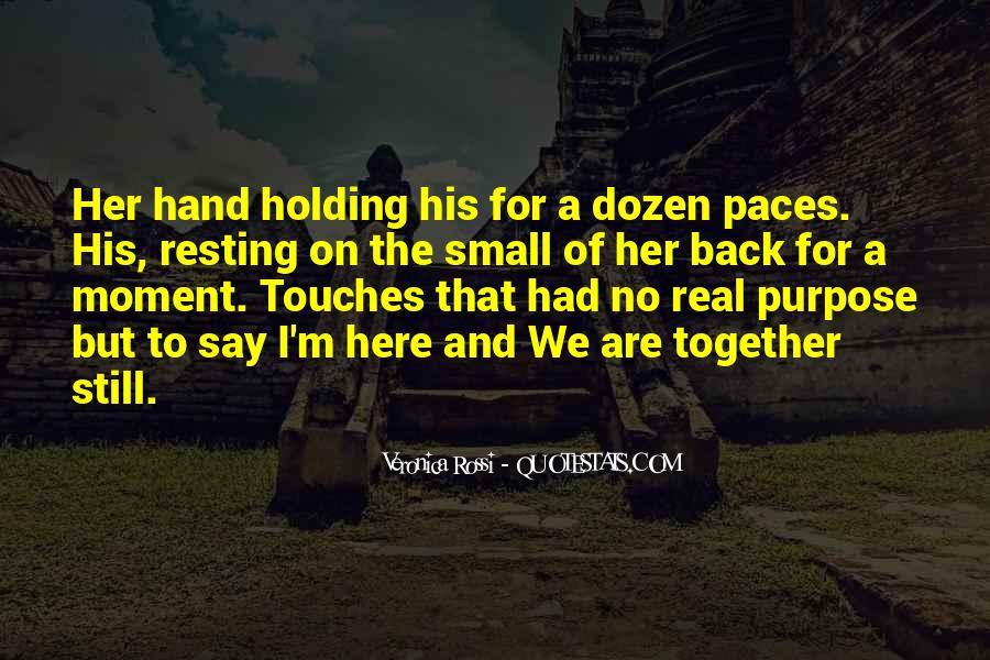 Rebenga Scarface Quotes #981092