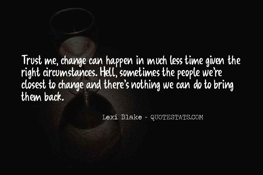 Rebirthing Quotes #141418