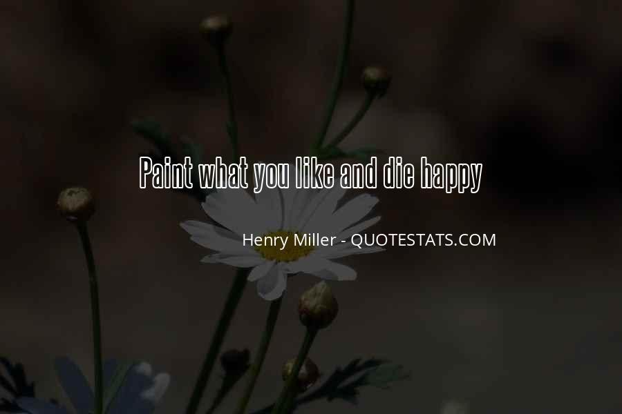 Rebirthing Quotes #1537814