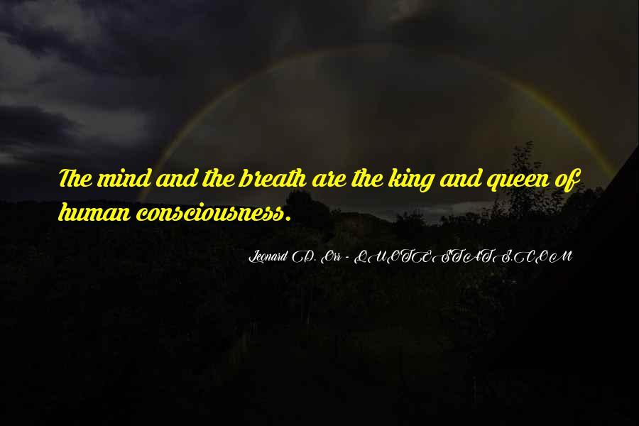 Rebirthing Quotes #266551