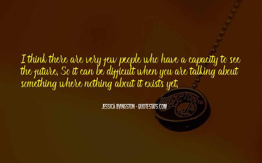 Rebirthing Quotes #843005