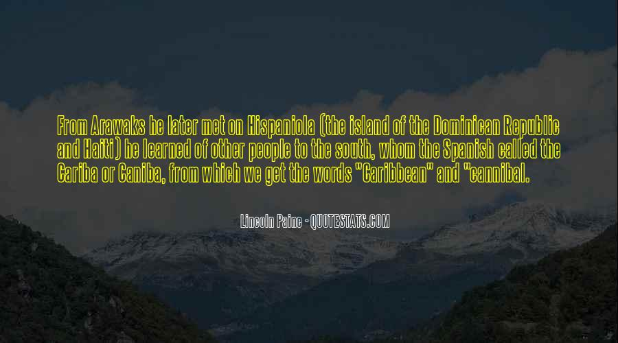 Recitatif Quotes #1727053