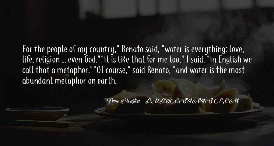 Recitatif Quotes #187966