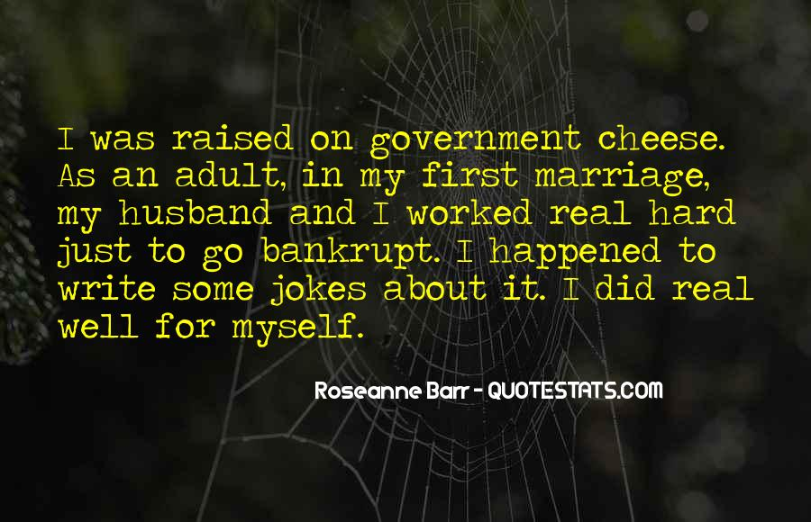 Top 12 Reconstituted Family Quotes: Famous Quotes & Sayings ...