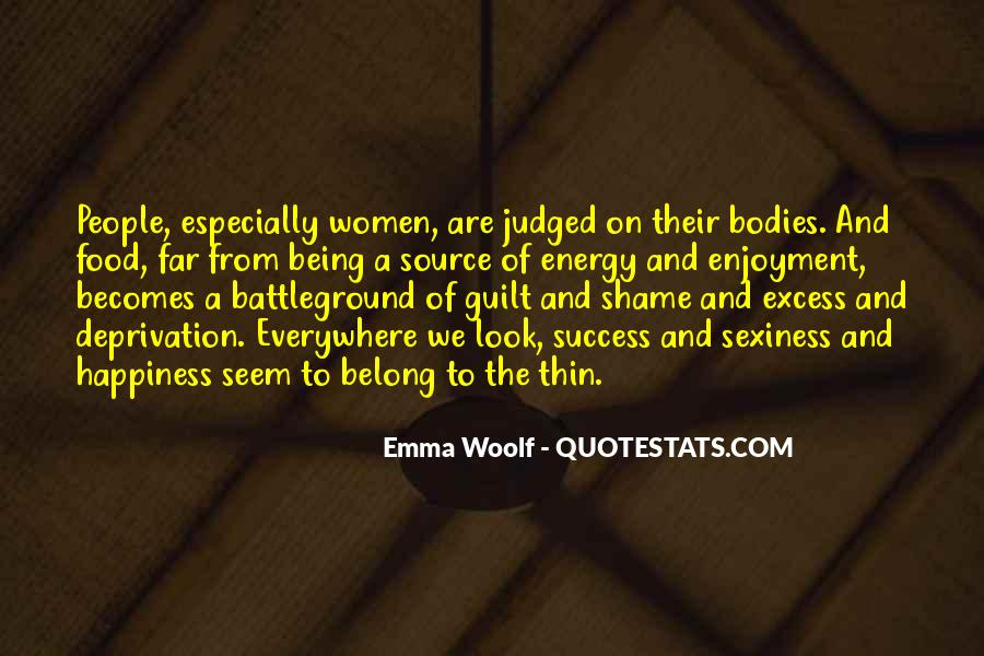 Recovery Anorexia Quotes #721365