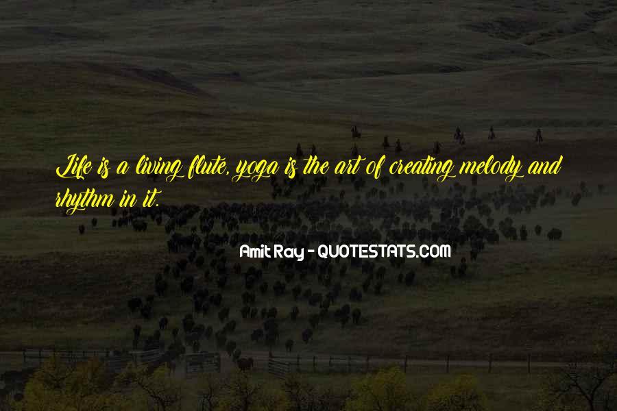 Recumbent Bike Quotes #320782