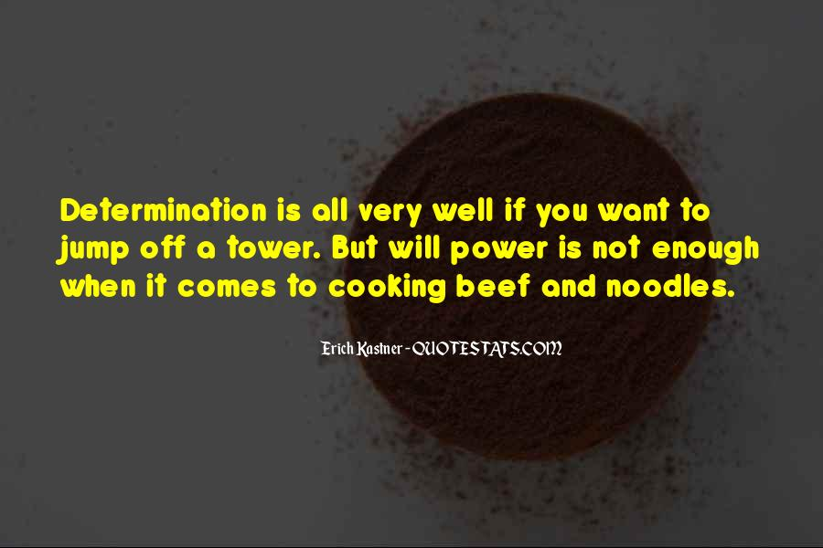 Red Berry Quotes #953139