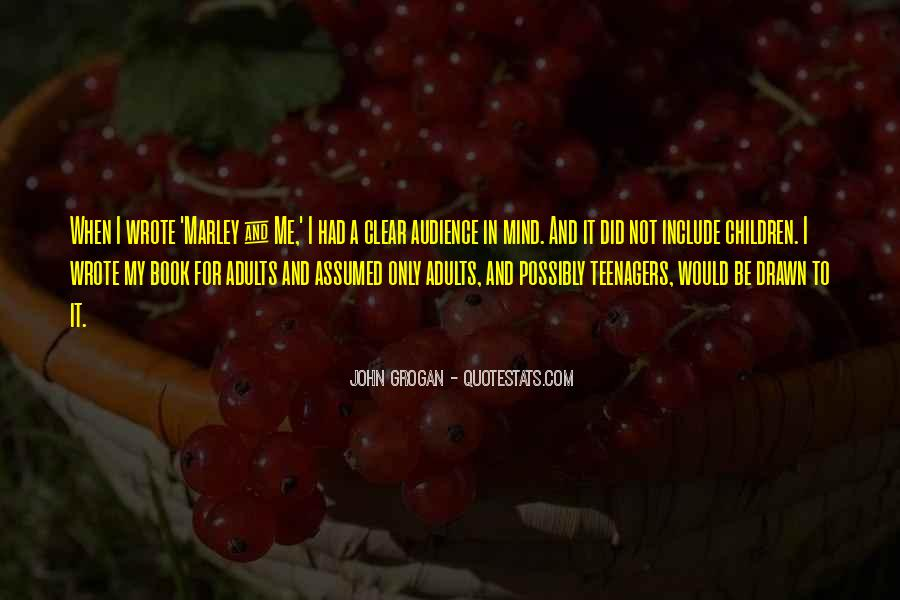 Red Harrington Quotes #1265690