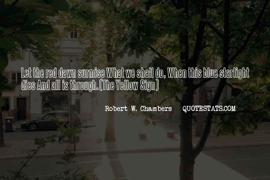 Red King Quotes #140470