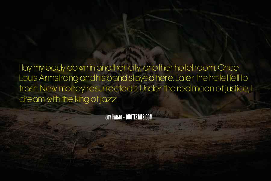 Red King Quotes #1499797