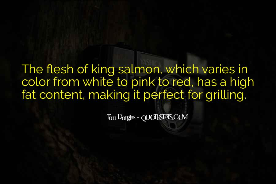 Red King Quotes #388711