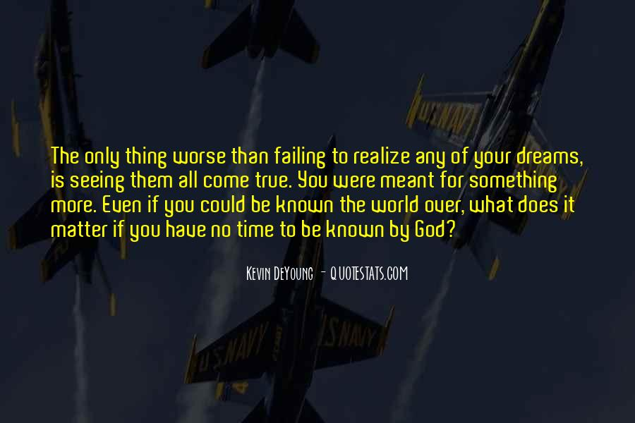Red Vs Blue Famous Quotes #1217438