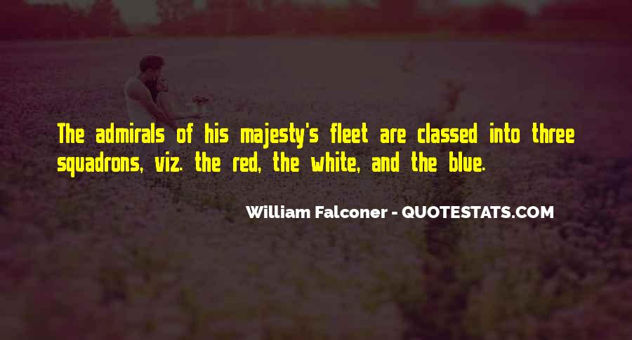 Red Vs Blue Quotes #151112
